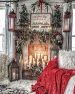 Best Christmas Home Decor Ideas To Try Asap 24