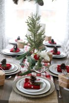 Best Christmas Home Decor Ideas To Try Asap 45