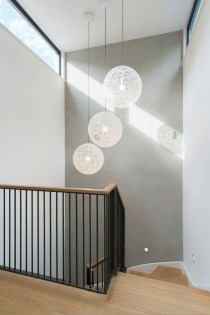 Best Minimalist Staircase Design Ideas You Must Have 23