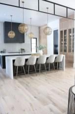 Elegant Kitchen Design Ideas For You 02