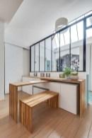 Elegant Kitchen Design Ideas For You 17