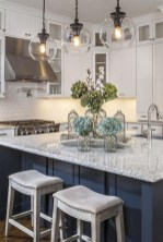 Elegant Kitchen Design Ideas For You 29