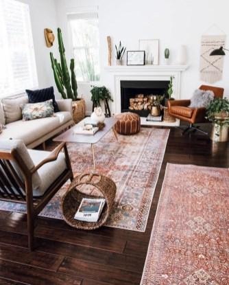 Elegant Large Living Room Layout Ideas For Elegant Look 03