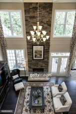 Elegant Large Living Room Layout Ideas For Elegant Look 16