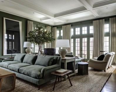 Elegant Large Living Room Layout Ideas For Elegant Look 19