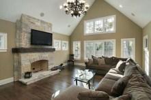 Elegant Large Living Room Layout Ideas For Elegant Look 27