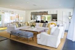 Elegant Large Living Room Layout Ideas For Elegant Look 38