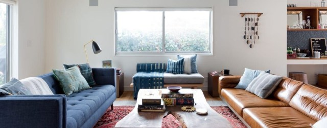 Elegant Large Living Room Layout Ideas For Elegant Look 40