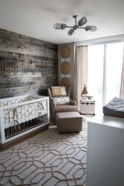 Fabulous Baby Boy Room Design Ideas For Inspiration 28