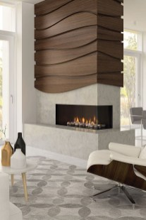 Fabulous Fireplace Design Ideas To Try 01