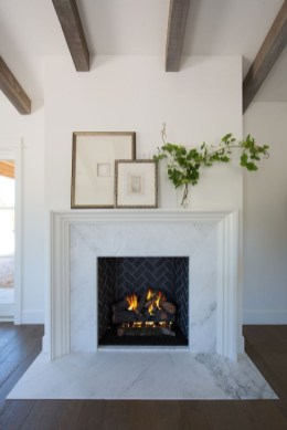 Fabulous Fireplace Design Ideas To Try 07