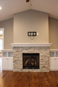 Fabulous Fireplace Design Ideas To Try 12
