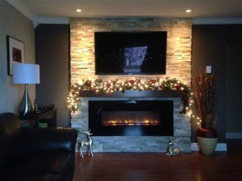 Fabulous Fireplace Design Ideas To Try 48