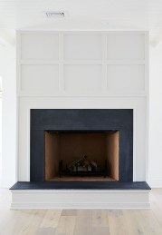 Fabulous Fireplace Design Ideas To Try 51