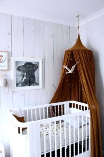 Incredible Nursery Design Ideas To Try Asap 01