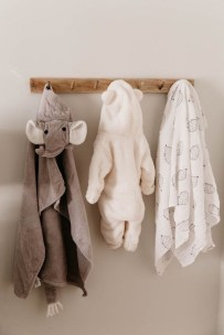 Incredible Nursery Design Ideas To Try Asap 11