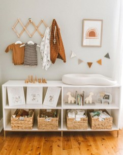 Incredible Nursery Design Ideas To Try Asap 13