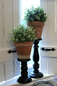 Perfect Porch Planter Design Idseas That Will Give Your Exterior A Unique Look 43