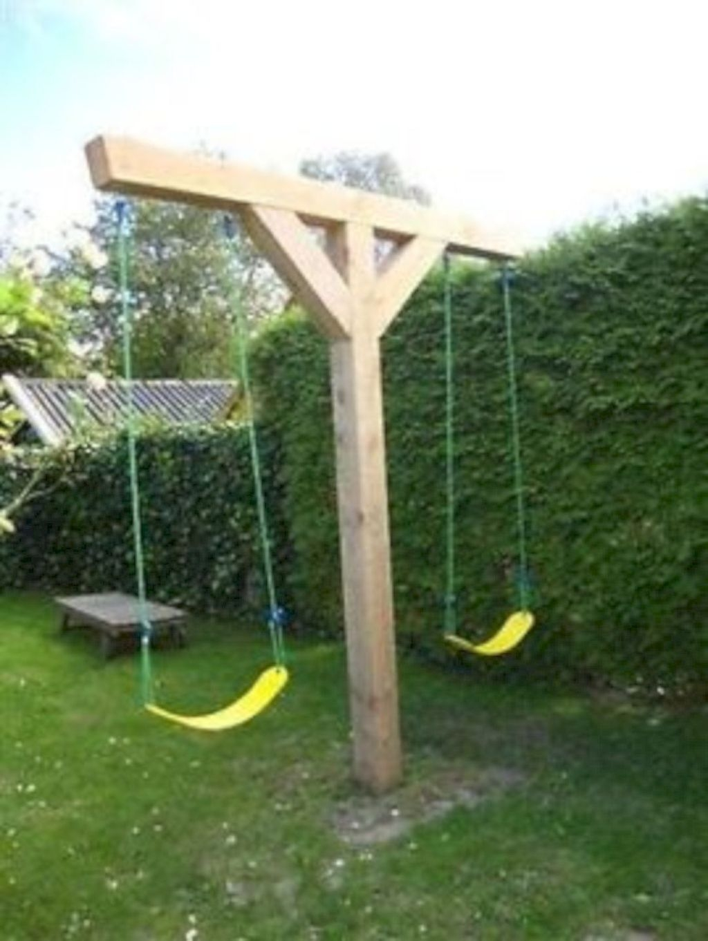 Popular Diy Backyard Projects Ideas For Your Pets 19