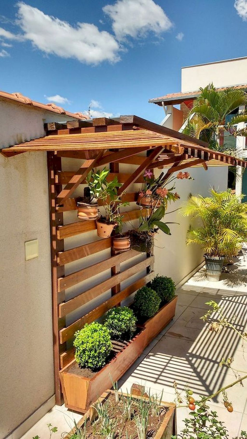 Popular Diy Backyard Projects Ideas For Your Pets 33