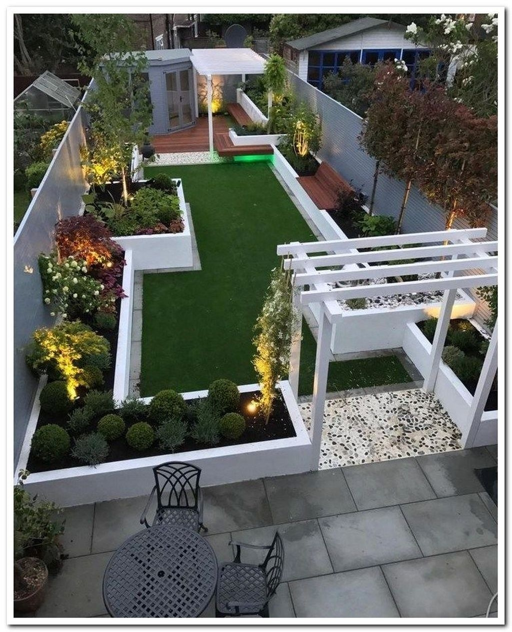 Popular Diy Backyard Projects Ideas For Your Pets 41