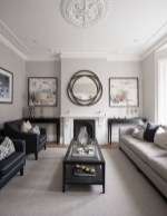 Stunning Living Room Ideas For Home Inspiration 25
