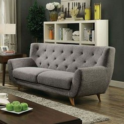 Adorable Classic Sofa Designs Ideas18