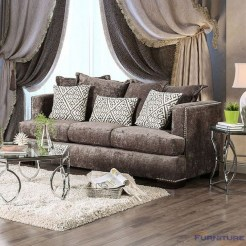 Adorable Classic Sofa Designs Ideas20