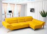Adorable Classic Sofa Designs Ideas46