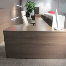 Best Ideas For Office Furniture Contemporary Design07