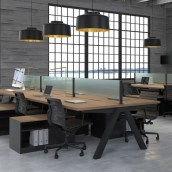 Best Ideas For Office Furniture Contemporary Design10