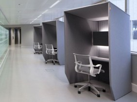 Best Ideas For Office Furniture Contemporary Design14