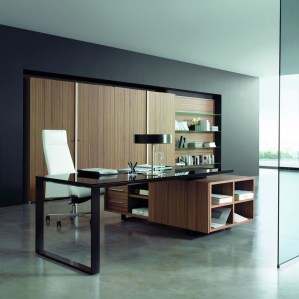 Best Ideas For Office Furniture Contemporary Design19