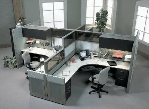 Best Ideas For Office Furniture Contemporary Design29
