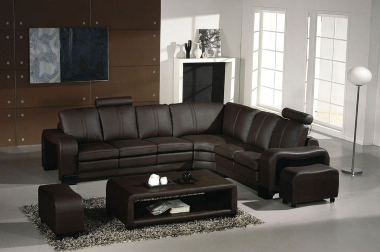 Best Ideas For Sofa Set Couch Designs01