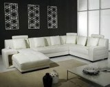 Best Ideas For Sofa Set Couch Designs09