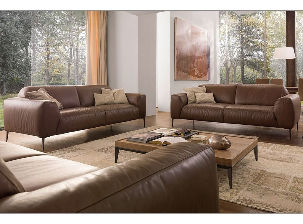 Best Ideas For Sofa Set Couch Designs14