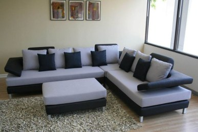 Best Ideas For Sofa Set Couch Designs15