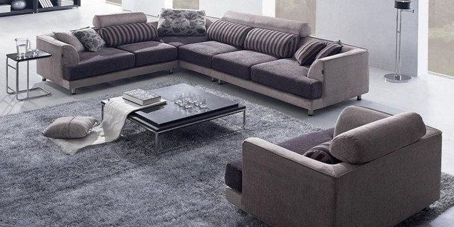 Best Ideas For Sofa Set Couch Designs19