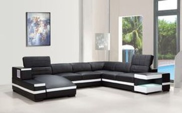 Best Ideas For Sofa Set Couch Designs30