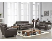 Best Ideas For Sofa Set Couch Designs32