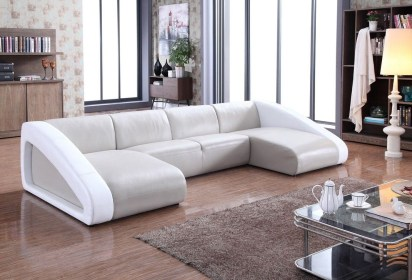 Best Ideas For Sofa Set Couch Designs37