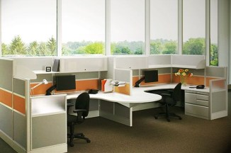 Fantastic Small Office Plans And Designs Ideas09