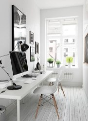 Fantastic Small Office Plans And Designs Ideas14
