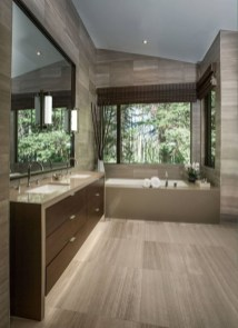 Impressive Bathroom Interior Design Ideas04