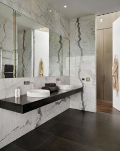 Impressive Bathroom Interior Design Ideas14