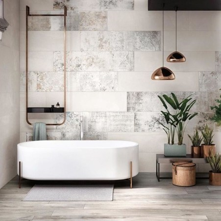 Impressive Bathroom Interior Design Ideas21