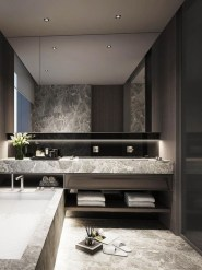 Impressive Bathroom Interior Design Ideas23