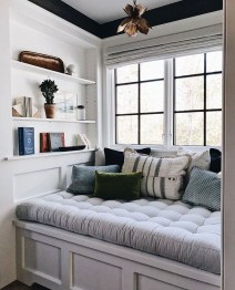Modern Window Decor Ideas For The Bedroom36