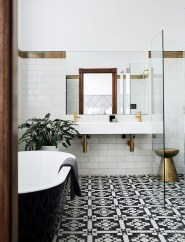 Most Popular Bathroom Design Trends 201812